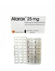Atarax