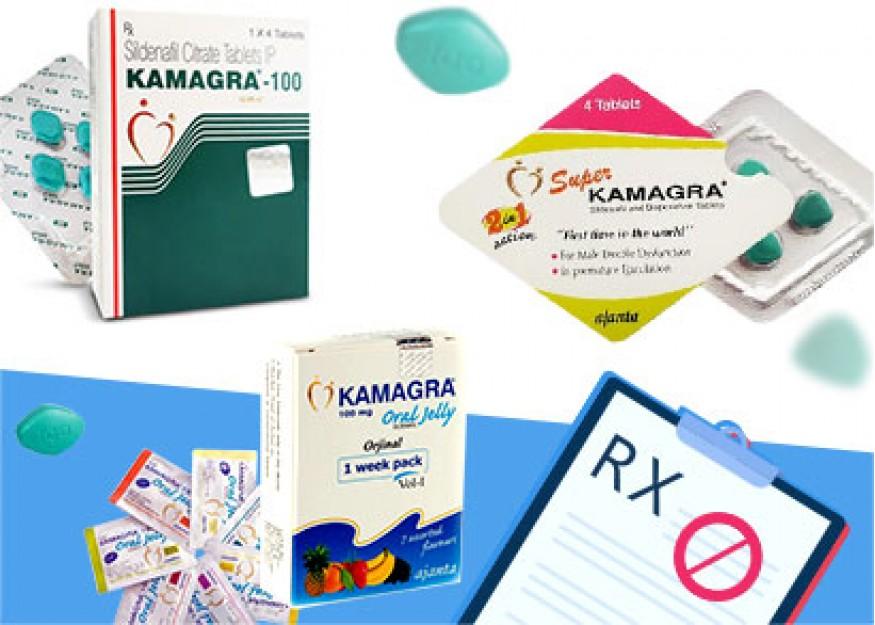 Kamagra avantages et inconvénients