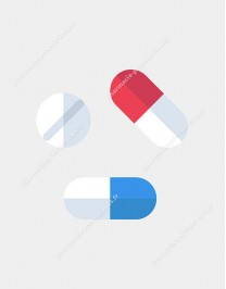 Viagra Generique (Sildenafil)