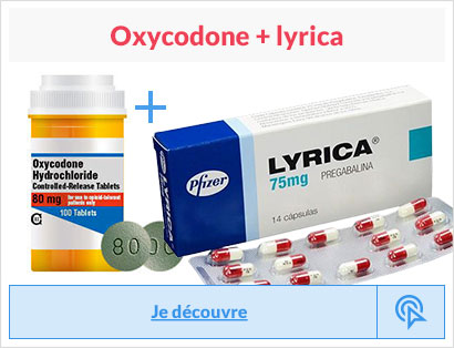 blog oxycodone lyrica